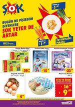 Pınar Tost Peyniri
