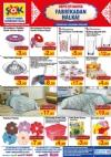 ŞOK 01.07.2015 Temmuz 2015 Aktüel Ürünler Katalogu