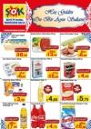 ŞOK 1-7 Temmuz 2015 Aktüel Ürünler Katalogu