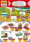 ŞOK 1 - 8 Temmuz Aktüel Ürünler Katalogu