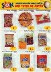 ŞOK 24 Mayıs 2017 Katalogu - Ramazan Şekerparesi