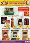 ŞOK 24 Mayıs 2017 Katalogu - Ünal Klasik Beyaz Peynir