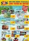Şok 9 Ağustos - Mis Dondurma