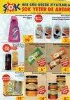 ŞOK Market 29 Kasım 2017 Fırsat Ürünleri Kataloğu