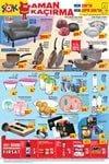 ŞOK 11 Eylül 2021 Aktüel Ürünler Kataloğu