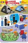 ŞOK 11 Haziran 2021 Aktüel Ürünler Kataloğu