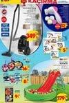 ŞOK 17 Şubat 2021 Aktüel Ürünler Kataloğu