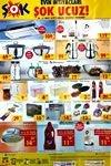 ŞOK 28 Mart 2020 Aktüel Ürünler Kataloğu