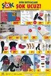 ŞOK 8 Ocak 2020 Aktüel Ürünler Kataloğu