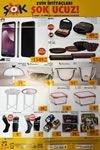 ŞOK Market 27 Şubat 2019 Aktüel Kataloğu